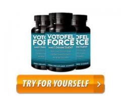 http://weightlossvalley.com/votofel-force/