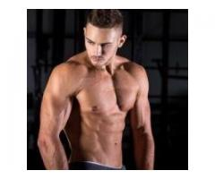 http://maleenhancementshop.info/rlx-male-enhancement/