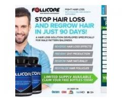 http://hairlosscureprogram.com/follicore-hair-growth/