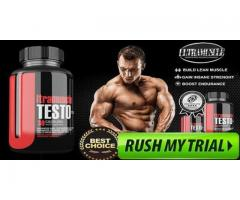 http://geneticoreboostmale.co.uk/ultramuscle-testo/
