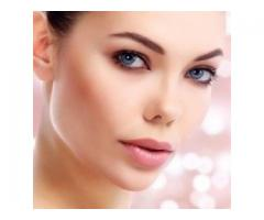 Total Age Repair : Tightens Your skin in an effectively way