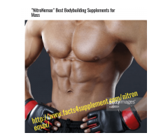 http://www.facts4supplement.com/nitronemax/