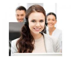How to contact SBCglobal Email support for Help?