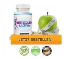 Herzolex Ultra : Improve your Immune System and digestive system