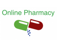 Hydrocodone pills for sale | Visit ShopMediOnline