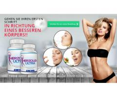 Herzolex Ultra : To Get A Slim And Attractive Body