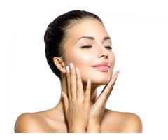 https://www.click2trial.com/enjoyllery-facial-serum/