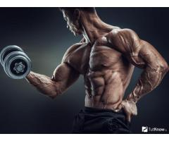 http://www.fitwaypoint.com/pro-muscle-plus-canada/