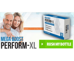 http://www.needforsupplements.com/mega-boost-perform-xl/
