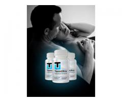 Testo Ultra Farmacias Chile: Male Enhancements Side Effects