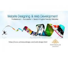 Website Development Agency In Singapore