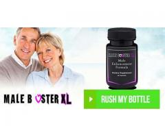 http://newfitnesssupplements.com/male-booster-xl/