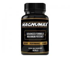 http://www.healthywellness.in/magnumax-chile/