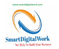 Seo, Smo, Ppc, Content Writing, Link Building, Web Designing, Delhi, India