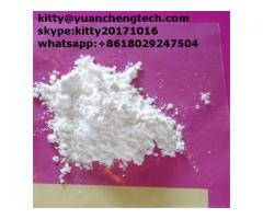 Oral Raw Powder Turinabol 99% Male Sexual Dysfunction Treatment kitty@yuanchengtech.com