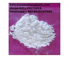 Muscle Gaining SARM LGD 3033 Powder kitty@yuanchengtech.com