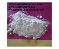62-90-8 Nandrolone Phenylpropionate Powder Discount kitty@yuanchengtech.com