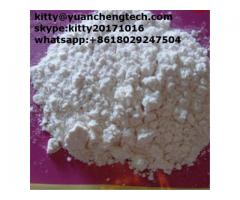 Strong Oral Oxymetholone Anadrol Powder kitty@yuanchengtech.com