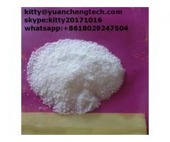 Anti-Epileptic Pregabalin Powder kitty@yuanchengtech.com