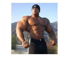 http://www.health2facts.com/everest-male-no2-booster/