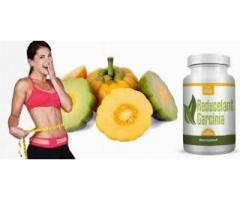 Reducelant Garcinia cannot lose weight