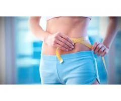 http://www.health2facts.com/vitax-extreme-fat-burn/