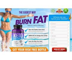 Pure Keto Diet Review
