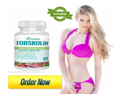 Vita x Forskolin metamucil weight loss
