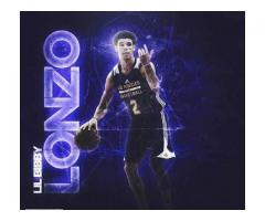 https://youtubetomp3converter.world/lonzo-lil-bibby-mp3-song-download/
