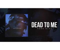 https://flvto.club/dead-to-me-yung-bleu-mp3-song-download/