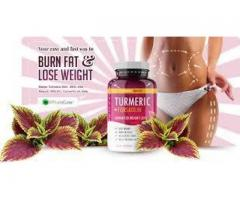 http://www.supplementscart.com/turmeric-forskolin/