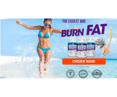 Keto Tone- Weight Reducing Product