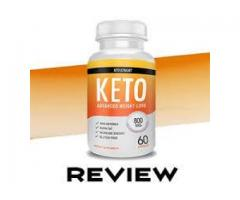 https://www.supplementwarriors.com/keto-ultra/