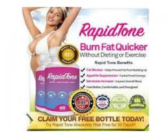 http://order4healthsupplement.com/where-to-buy-rapid-tone/