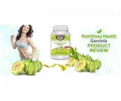 Nutritious Health Garcinia Reviews: The Best Secret To Fast Weight Loss
