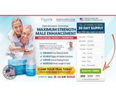 http://www.guidemehealth.com/vigenix-male-enhancement/