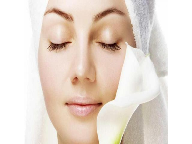 Skin Care >> http://hbmbzone.com/ave-creme/