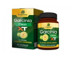 http://www.healthysupreviews.com/garcinia-clean-avis/