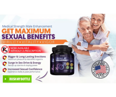 The Most Overlooked Solution For male enhancement