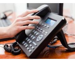 Wholesale VOIP Providers