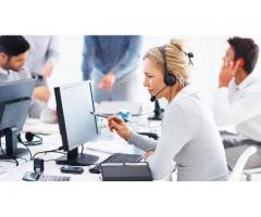 Call Center VOIP Providers