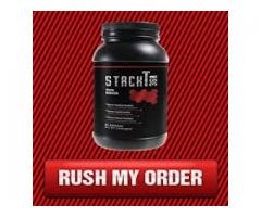 http://www.buysupplementcanada.ca/stackt-360-reviews/