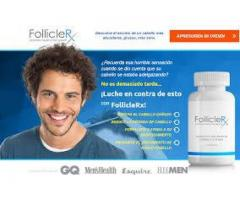 http://healthcares.com.au/follicle-rx/
