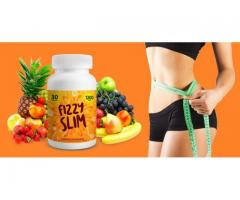 http://www.supplementstalkz.com/fizzy-slim-avis/