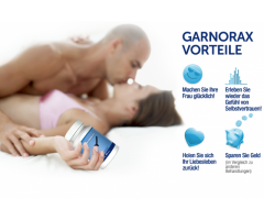 http://www.supplementstalkz.com/garnorax-tabletten/
