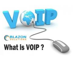 VoIP Questions and Answers
