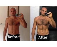 http://x4peak.com/radiantly-slim-diet-pills/