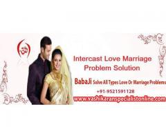 Love Marriage Specialist Pandit Ji In French Guiana )(_* +91-9521591128