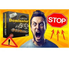 http://supplementplatform.com/lotto-dominator/