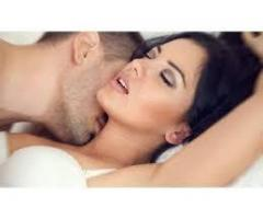 http://supplementaustralia.com.au/santege-male-enhancement/